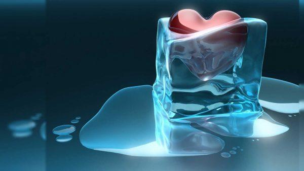 love-3d-cold-ice-1366x768